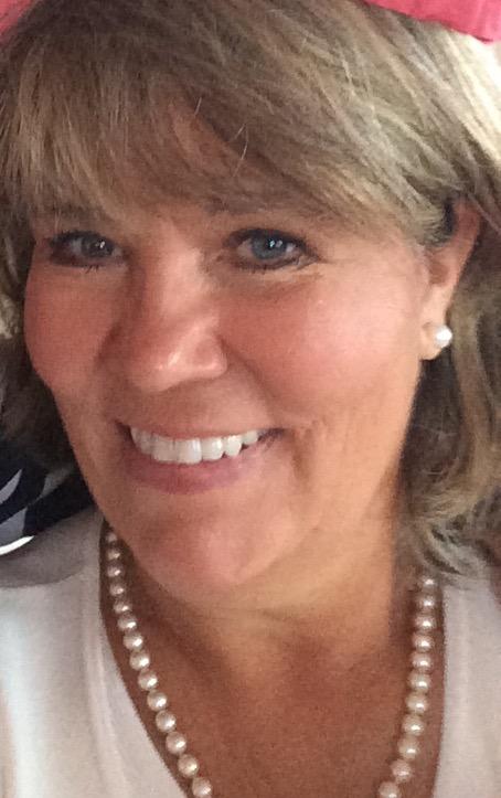 Lynn Kimler May 2017